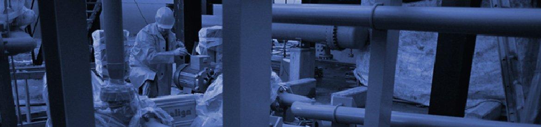 New & Refurbished Rental Drilling Equipment   Waters